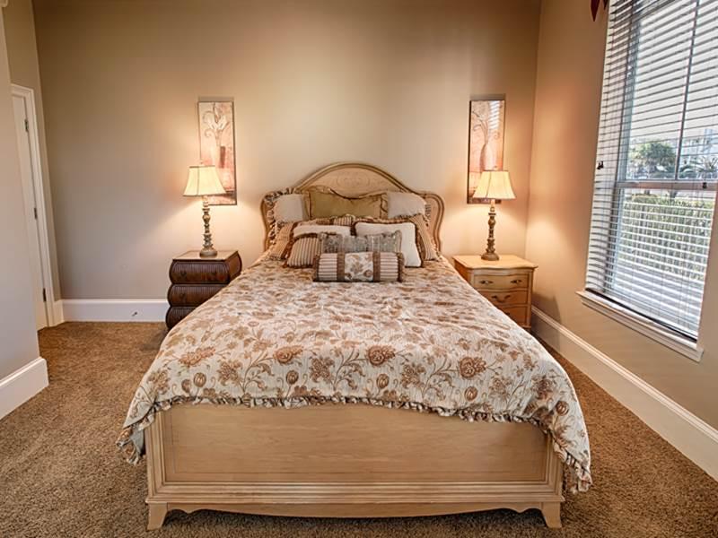 Villa Princessa House/Cottage rental in Destin Beach House Rentals in Destin Florida - #14
