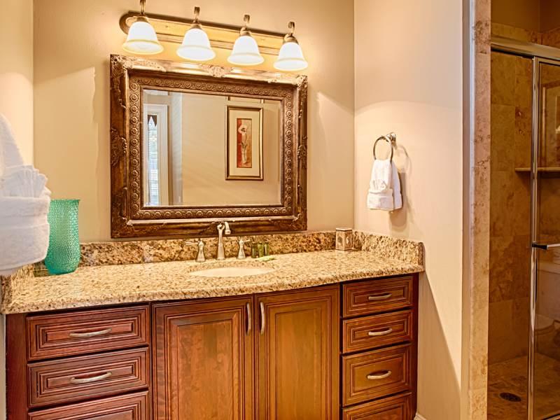 Villa Princessa House/Cottage rental in Destin Beach House Rentals in Destin Florida - #16