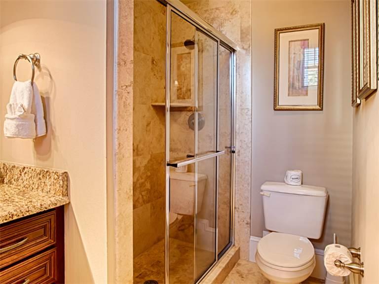 Villa Princessa House/Cottage rental in Destin Beach House Rentals in Destin Florida - #17