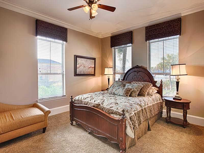 Villa Princessa House/Cottage rental in Destin Beach House Rentals in Destin Florida - #18