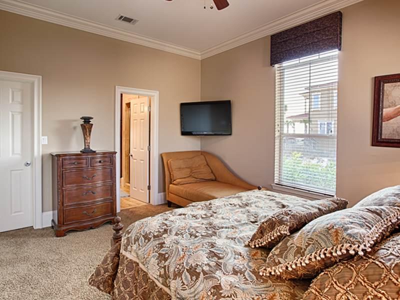 Villa Princessa House/Cottage rental in Destin Beach House Rentals in Destin Florida - #19