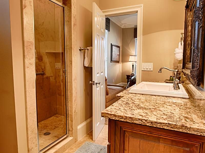 Villa Princessa House/Cottage rental in Destin Beach House Rentals in Destin Florida - #20