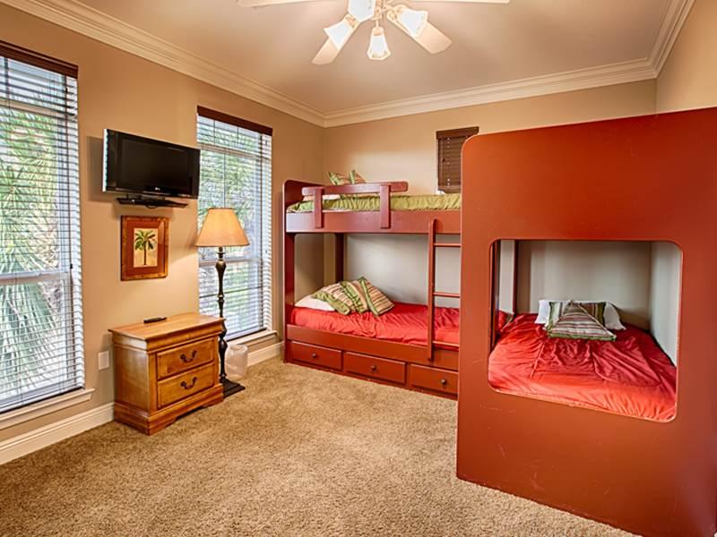 Villa Princessa House/Cottage rental in Destin Beach House Rentals in Destin Florida - #21