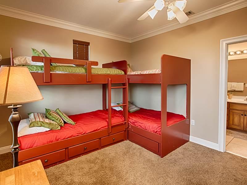 Villa Princessa House/Cottage rental in Destin Beach House Rentals in Destin Florida - #22
