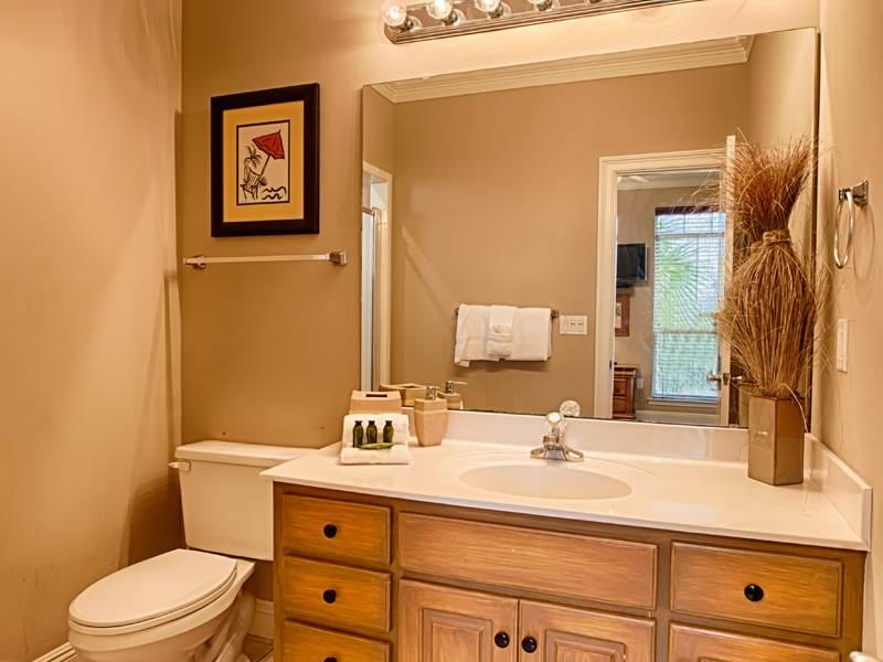 Villa Princessa House/Cottage rental in Destin Beach House Rentals in Destin Florida - #23
