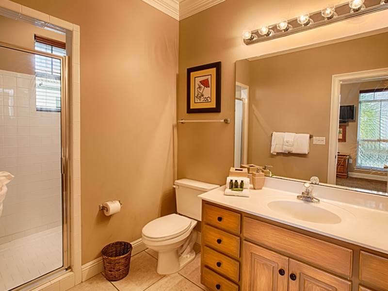 Villa Princessa House/Cottage rental in Destin Beach House Rentals in Destin Florida - #24