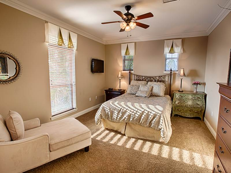 Villa Princessa House/Cottage rental in Destin Beach House Rentals in Destin Florida - #25