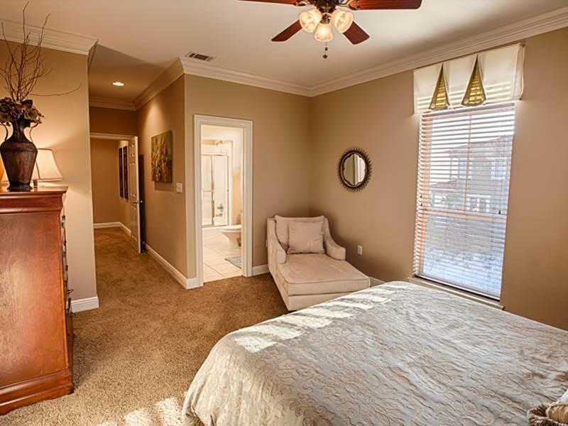 Villa Princessa House/Cottage rental in Destin Beach House Rentals in Destin Florida - #26