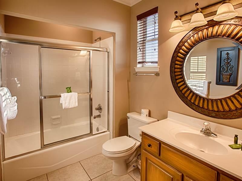 Villa Princessa House/Cottage rental in Destin Beach House Rentals in Destin Florida - #27