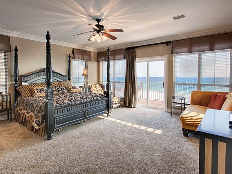 Villa Princessa House/Cottage rental in Destin Beach House Rentals in Destin Florida - #28