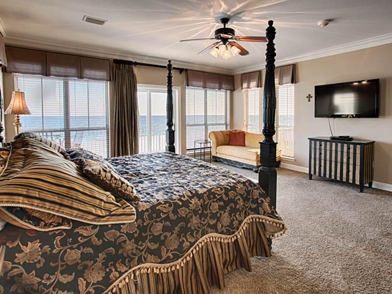 Villa Princessa House/Cottage rental in Destin Beach House Rentals in Destin Florida - #29