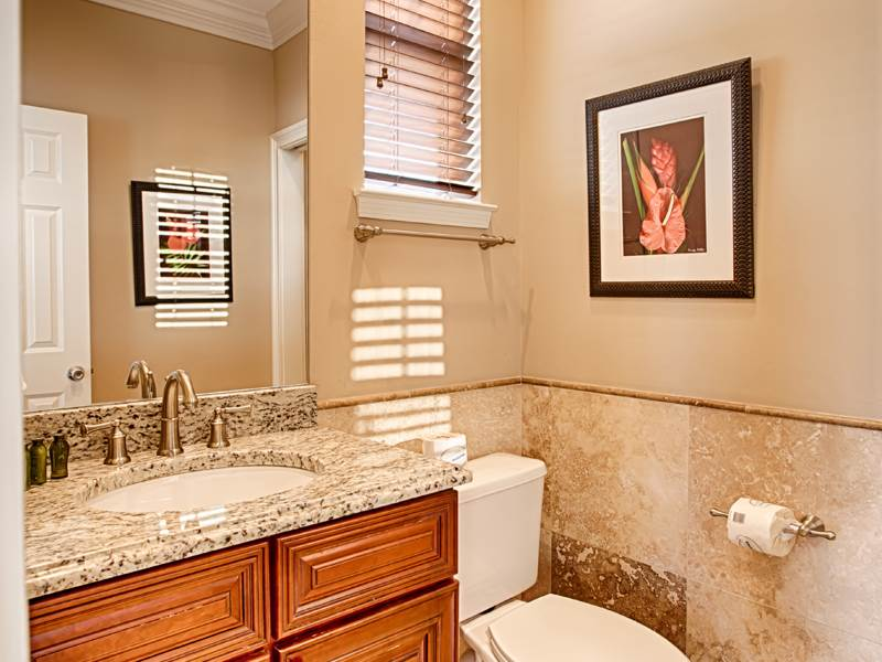 Villa Princessa House/Cottage rental in Destin Beach House Rentals in Destin Florida - #30