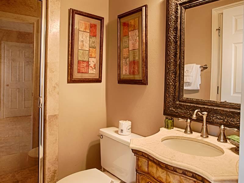 Villa Princessa House/Cottage rental in Destin Beach House Rentals in Destin Florida - #33
