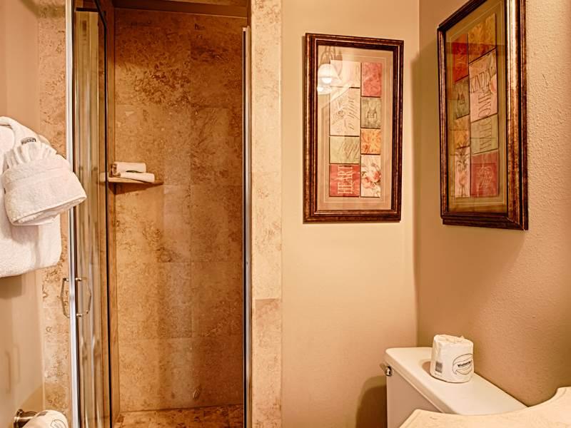Villa Princessa House/Cottage rental in Destin Beach House Rentals in Destin Florida - #34