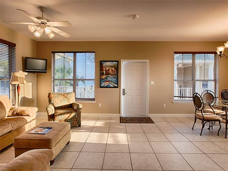 Villa Princessa House/Cottage rental in Destin Beach House Rentals in Destin Florida - #36