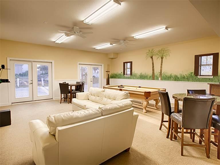 Villa Princessa House/Cottage rental in Destin Beach House Rentals in Destin Florida - #37