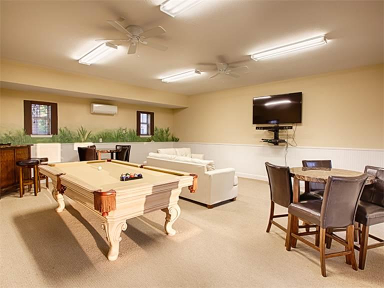 Villa Princessa House/Cottage rental in Destin Beach House Rentals in Destin Florida - #38