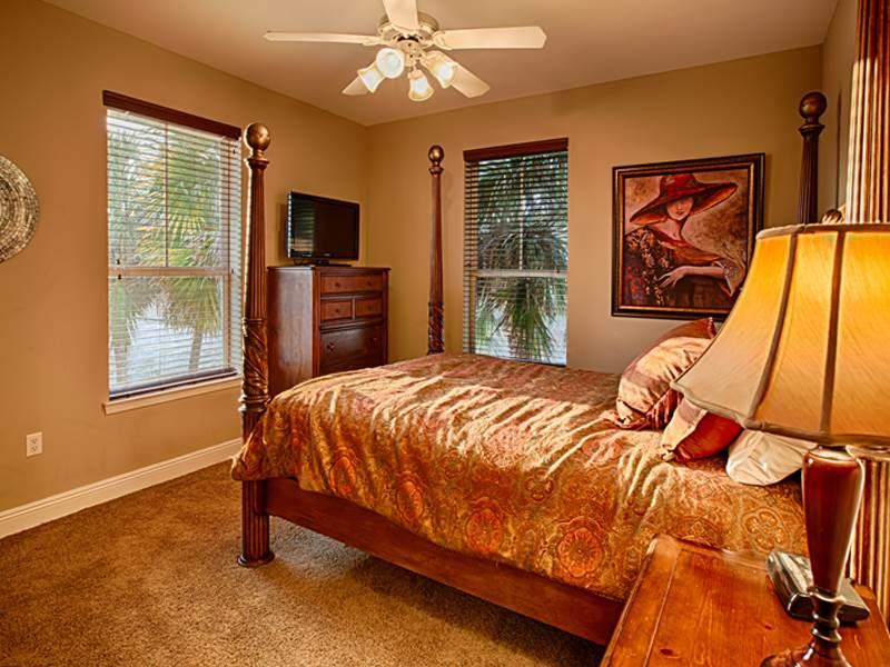 Villa Princessa House/Cottage rental in Destin Beach House Rentals in Destin Florida - #39