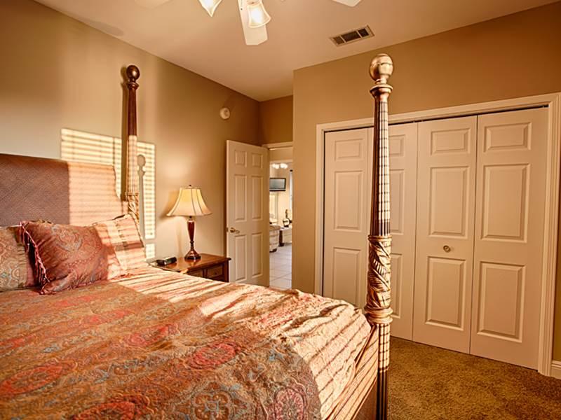 Villa Princessa House/Cottage rental in Destin Beach House Rentals in Destin Florida - #40