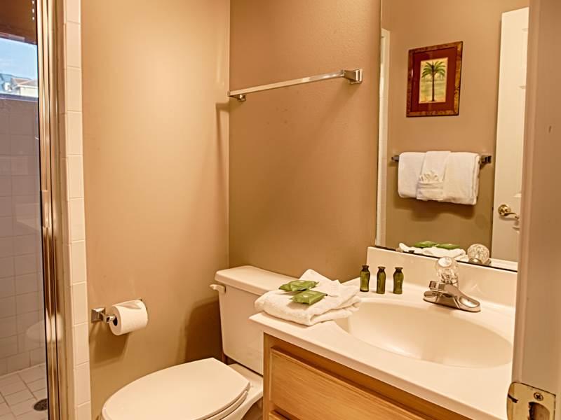 Villa Princessa House/Cottage rental in Destin Beach House Rentals in Destin Florida - #41