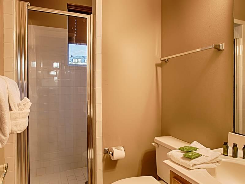 Villa Princessa House/Cottage rental in Destin Beach House Rentals in Destin Florida - #42