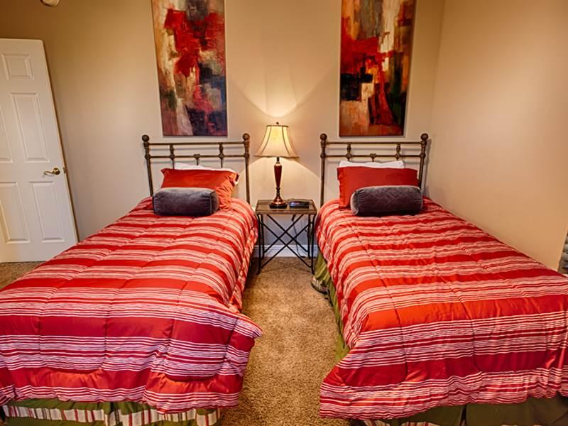 Villa Princessa House/Cottage rental in Destin Beach House Rentals in Destin Florida - #43