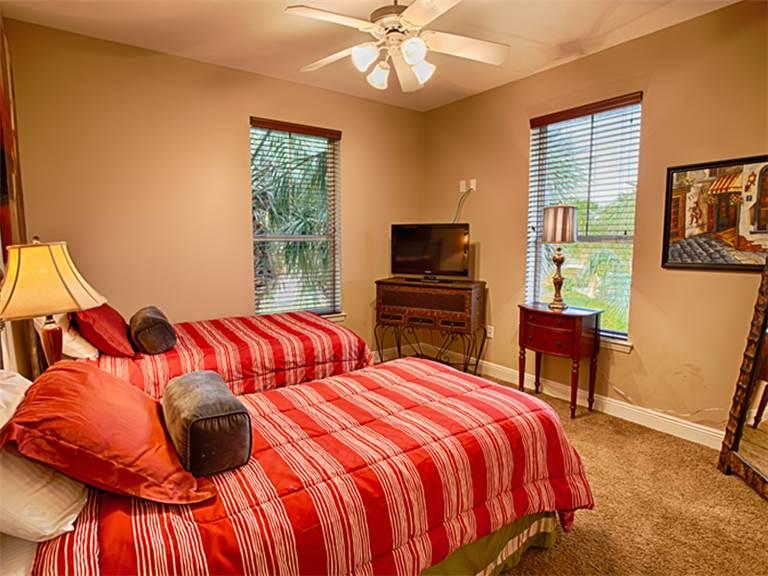 Villa Princessa House/Cottage rental in Destin Beach House Rentals in Destin Florida - #44
