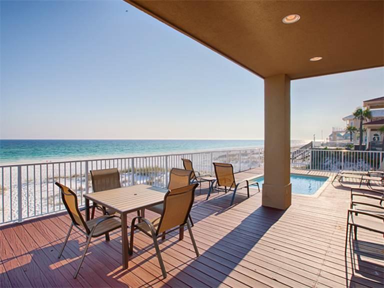 Villa Princessa House/Cottage rental in Destin Beach House Rentals in Destin Florida - #45