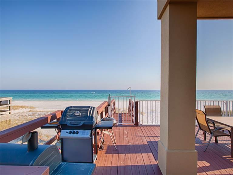 Villa Princessa House/Cottage rental in Destin Beach House Rentals in Destin Florida - #46