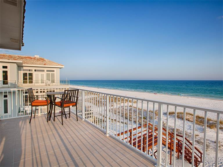 Villa Princessa House/Cottage rental in Destin Beach House Rentals in Destin Florida - #47