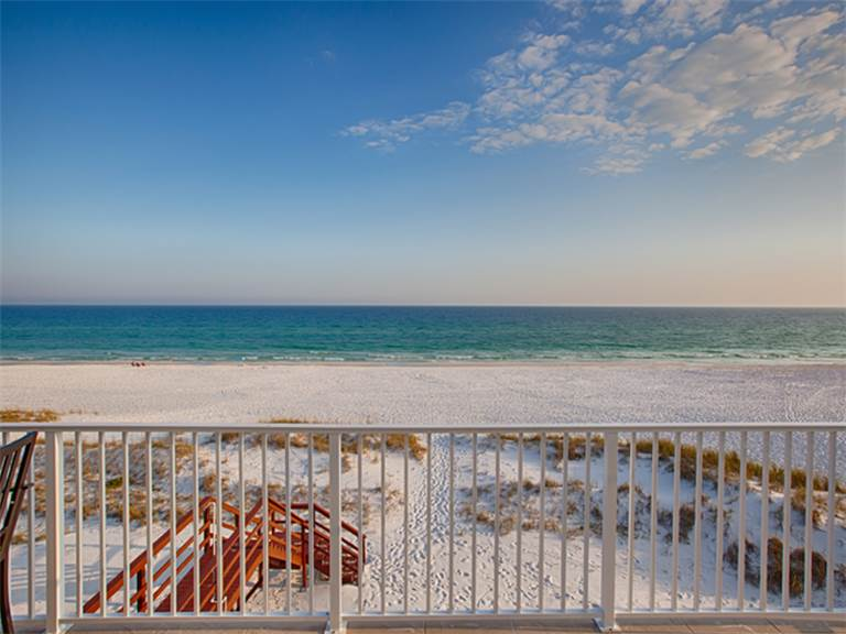 Villa Princessa House/Cottage rental in Destin Beach House Rentals in Destin Florida - #48
