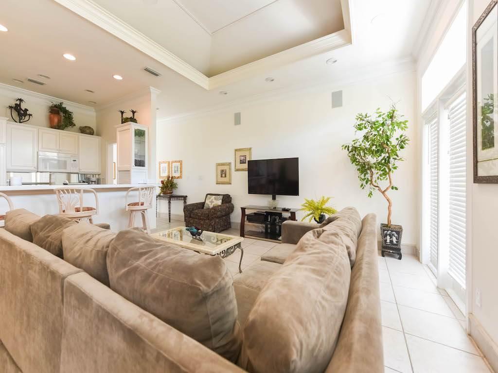 Vincent House at Destin Pointe House/Cottage rental in Destin Beach House Rentals in Destin Florida - #3