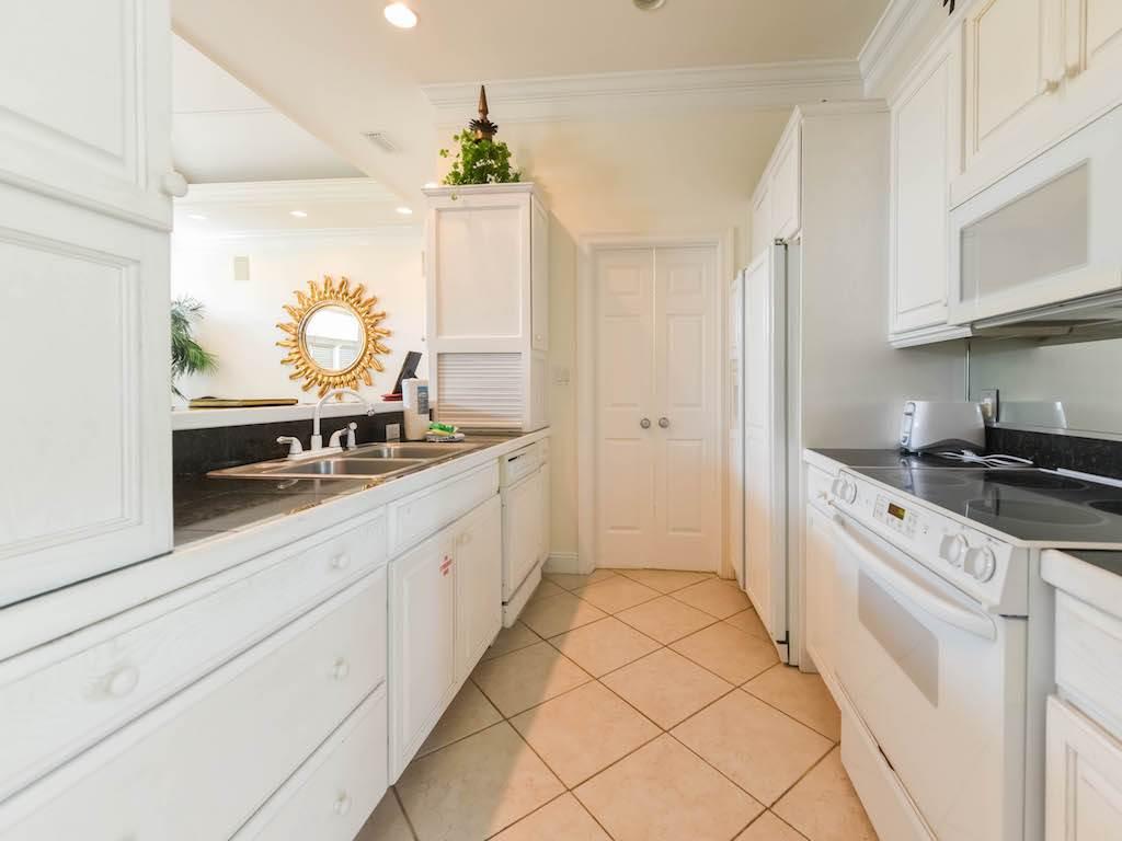 Vincent House at Destin Pointe House/Cottage rental in Destin Beach House Rentals in Destin Florida - #4