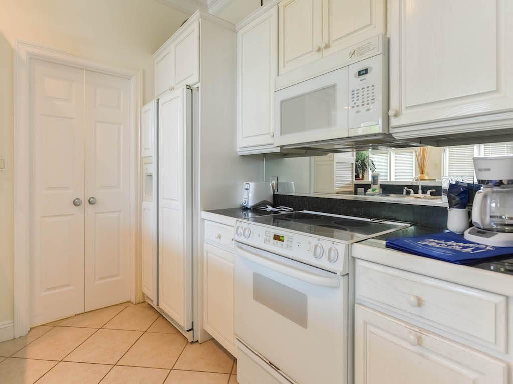Vincent House at Destin Pointe House/Cottage rental in Destin Beach House Rentals in Destin Florida - #5