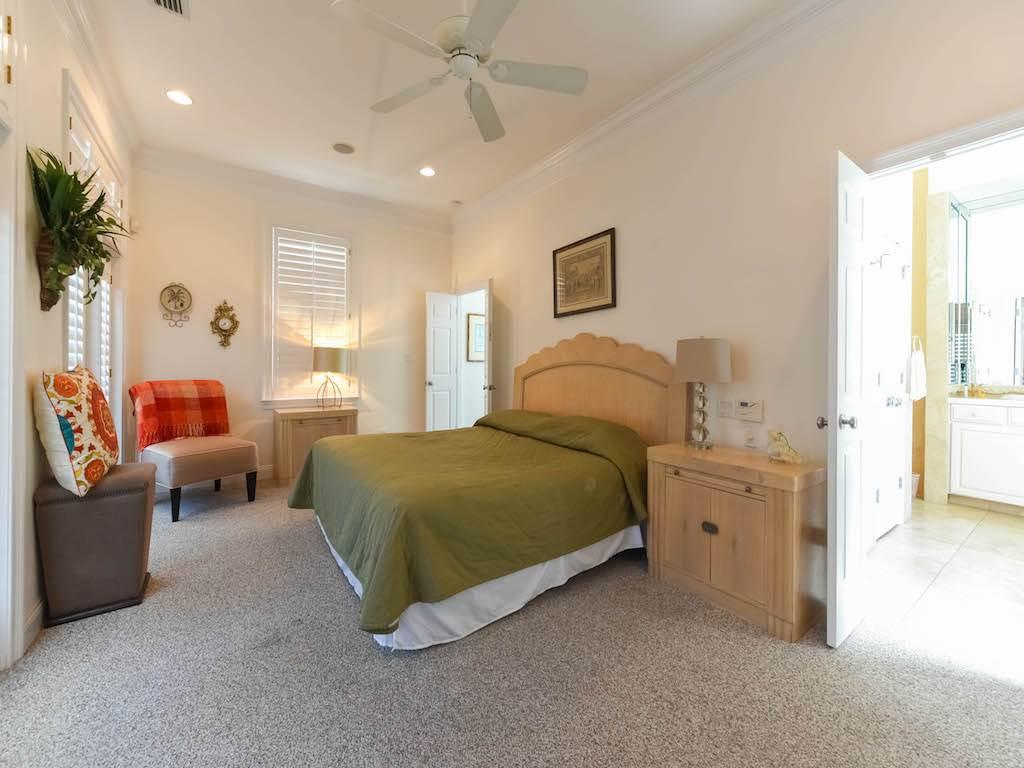 Vincent House at Destin Pointe House/Cottage rental in Destin Beach House Rentals in Destin Florida - #7