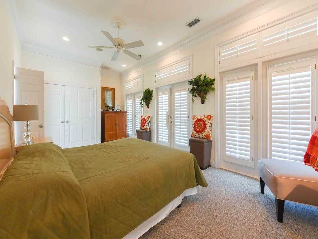 Vincent House at Destin Pointe House/Cottage rental in Destin Beach House Rentals in Destin Florida - #8