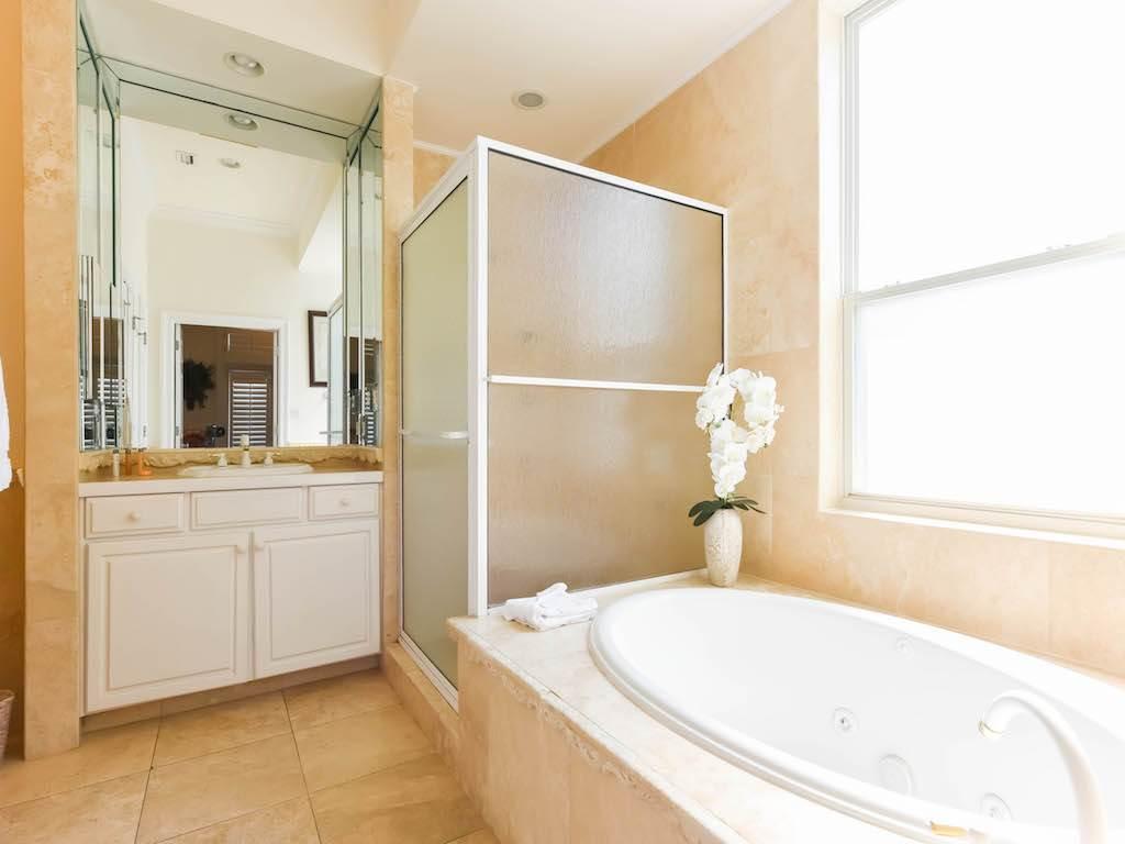 Vincent House at Destin Pointe House/Cottage rental in Destin Beach House Rentals in Destin Florida - #9