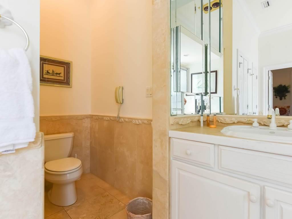 Vincent House at Destin Pointe House/Cottage rental in Destin Beach House Rentals in Destin Florida - #10