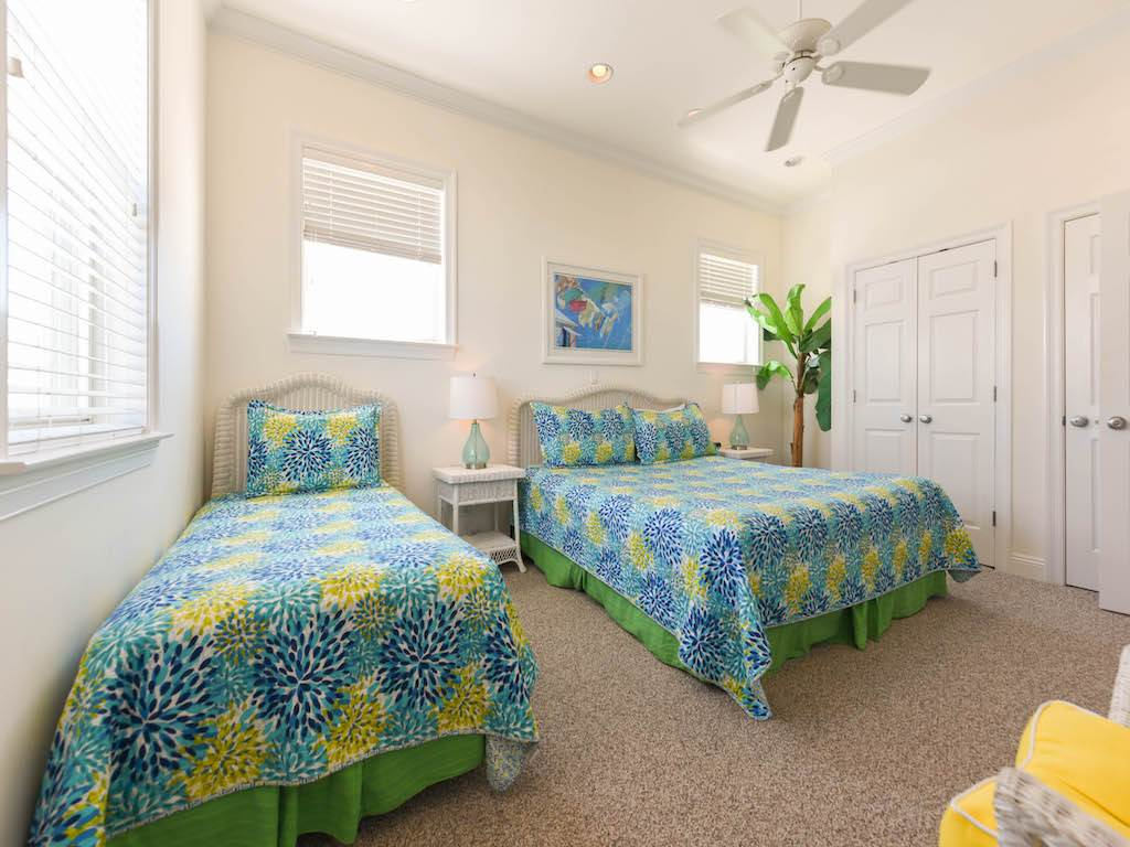 Vincent House at Destin Pointe House/Cottage rental in Destin Beach House Rentals in Destin Florida - #11