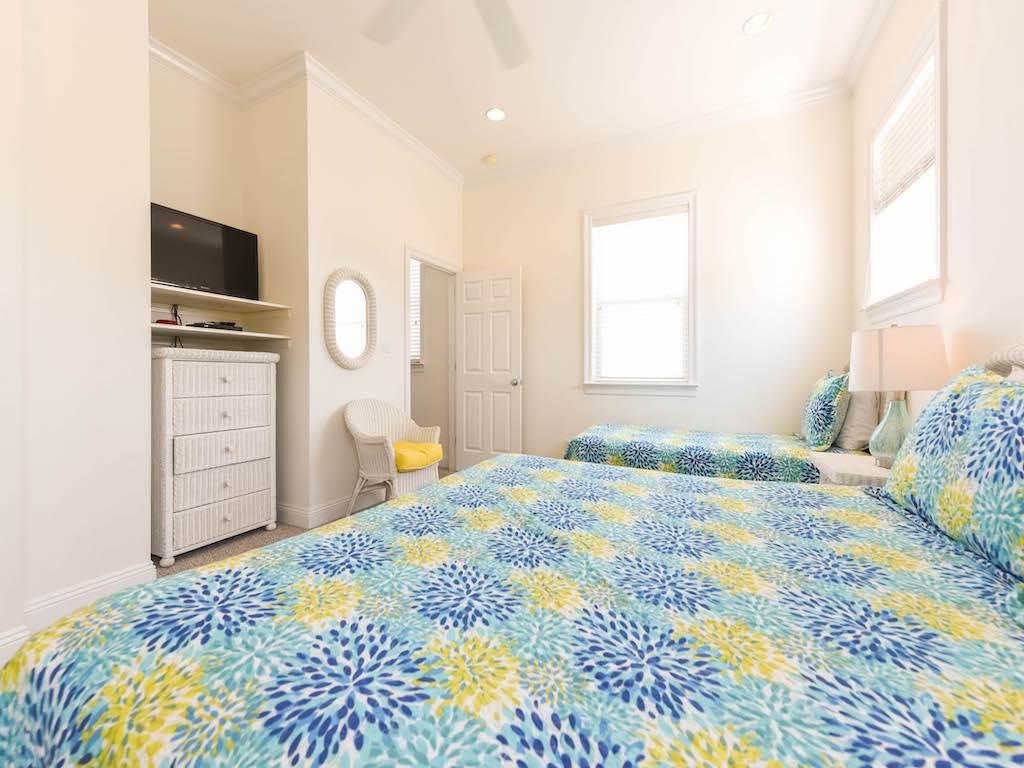 Vincent House at Destin Pointe House/Cottage rental in Destin Beach House Rentals in Destin Florida - #12