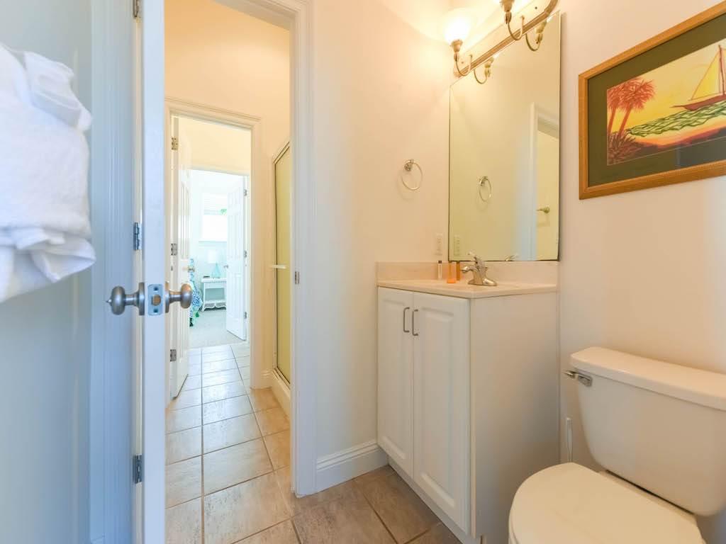 Vincent House at Destin Pointe House/Cottage rental in Destin Beach House Rentals in Destin Florida - #13