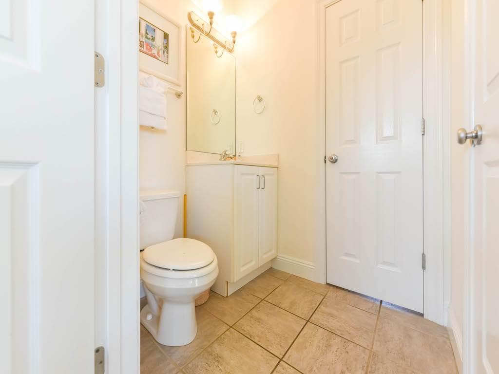 Vincent House at Destin Pointe House/Cottage rental in Destin Beach House Rentals in Destin Florida - #14