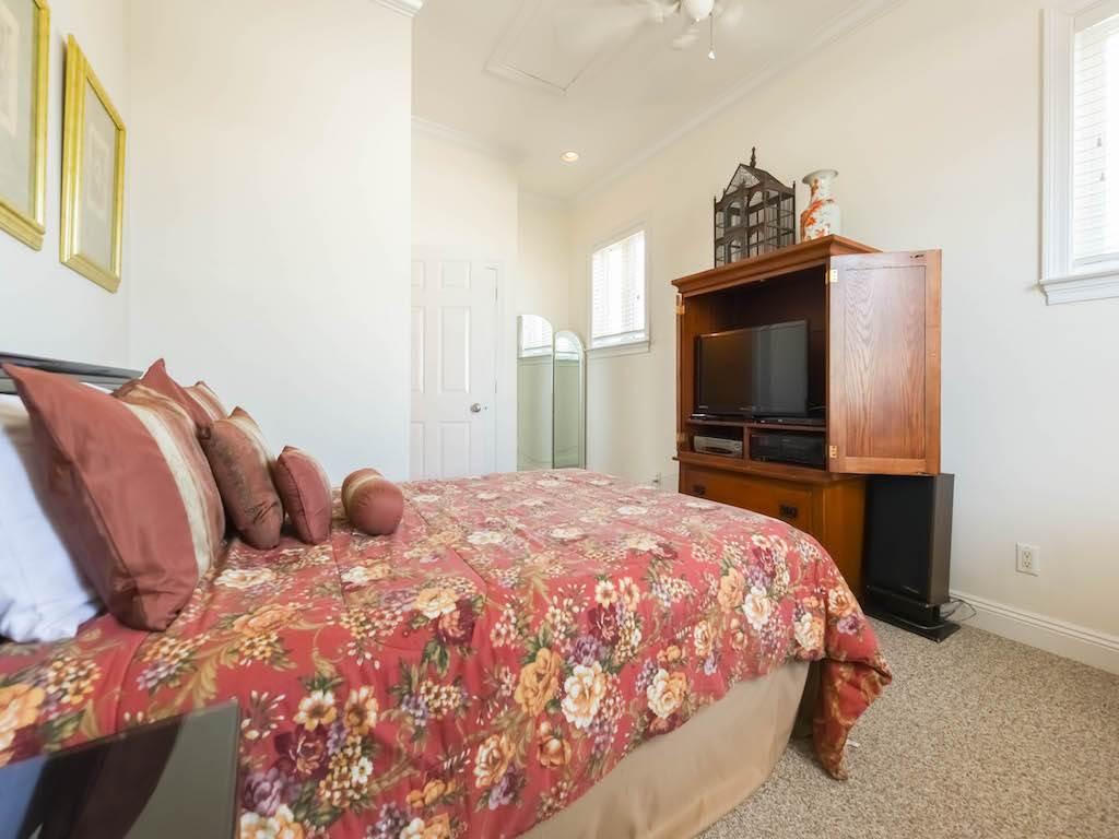 Vincent House at Destin Pointe House/Cottage rental in Destin Beach House Rentals in Destin Florida - #15