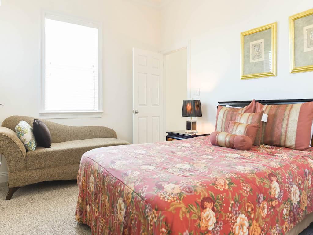 Vincent House at Destin Pointe House/Cottage rental in Destin Beach House Rentals in Destin Florida - #16