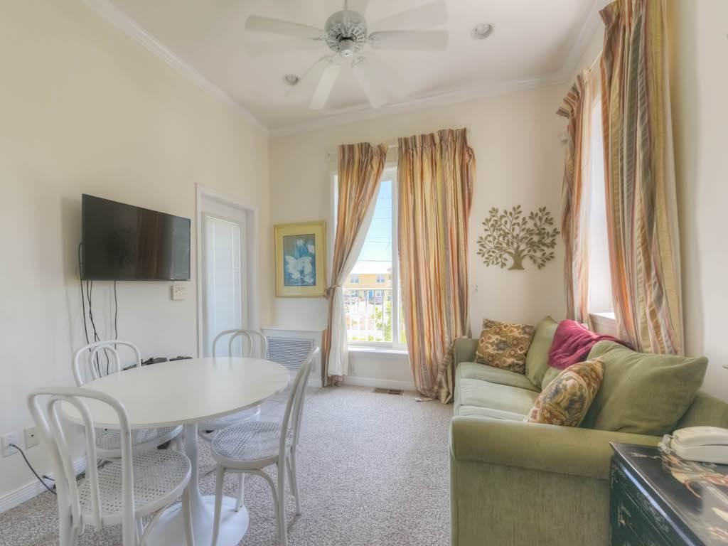 Vincent House at Destin Pointe House/Cottage rental in Destin Beach House Rentals in Destin Florida - #18