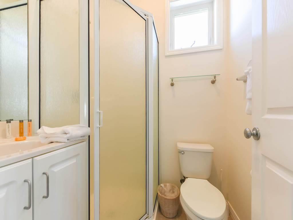 Vincent House at Destin Pointe House/Cottage rental in Destin Beach House Rentals in Destin Florida - #19
