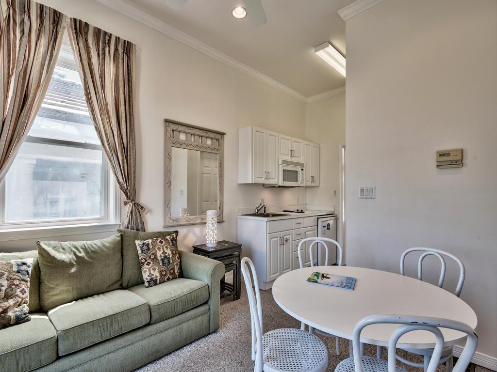 Vincent House at Destin Pointe House/Cottage rental in Destin Beach House Rentals in Destin Florida - #22
