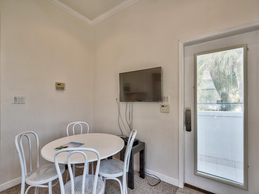 Vincent House at Destin Pointe House/Cottage rental in Destin Beach House Rentals in Destin Florida - #24