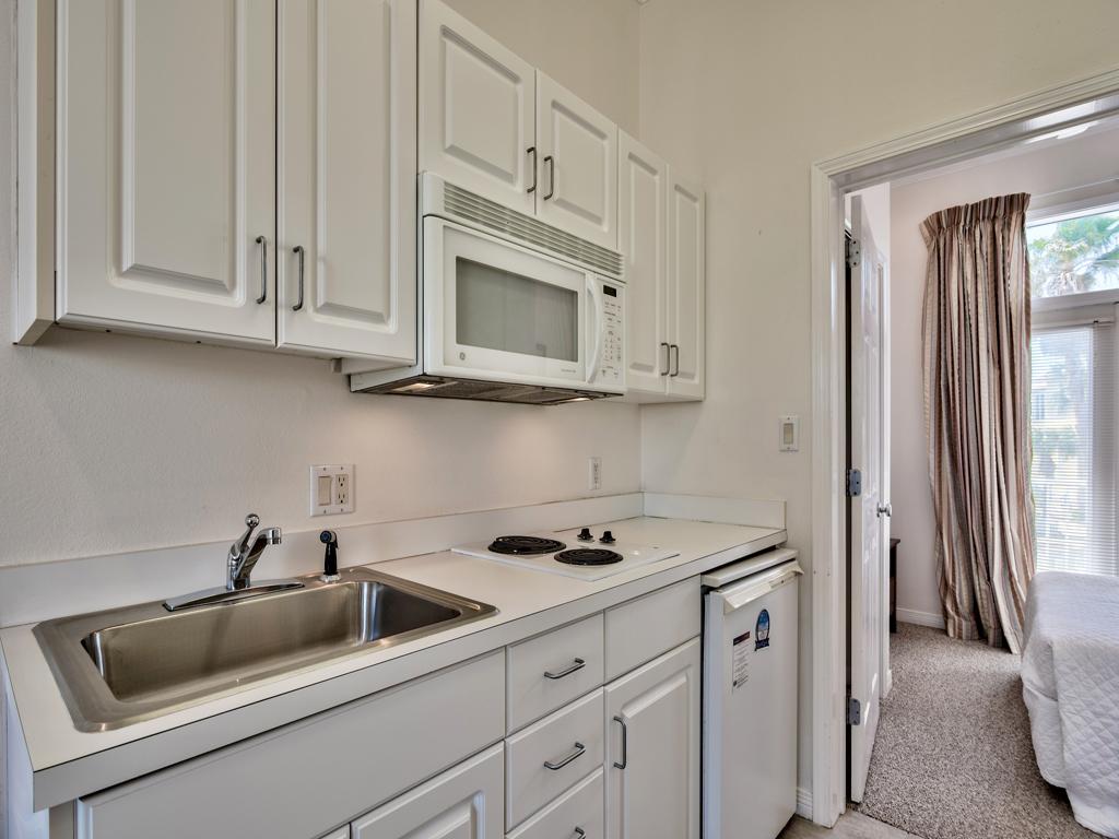 Vincent House at Destin Pointe House/Cottage rental in Destin Beach House Rentals in Destin Florida - #25