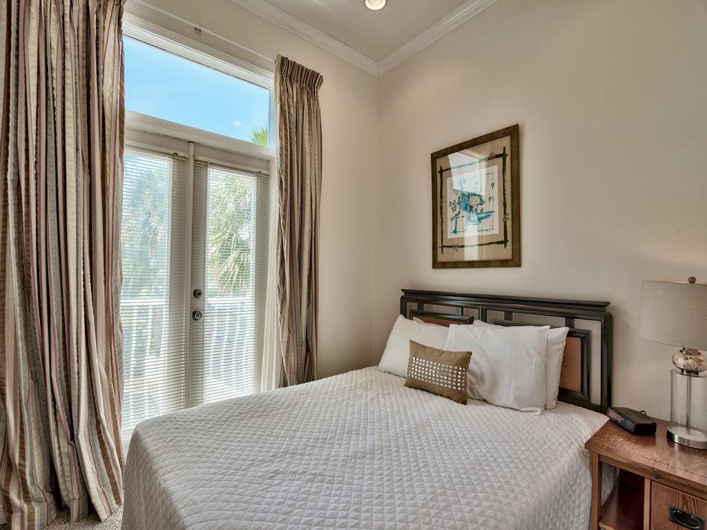 Vincent House at Destin Pointe House/Cottage rental in Destin Beach House Rentals in Destin Florida - #26